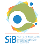 sib-colombia