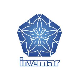Logo-invemar