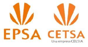 epsa_cetsa