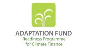 logo_adaptation