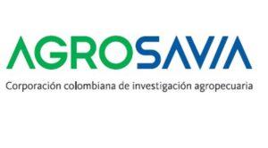 logo_agrosavia