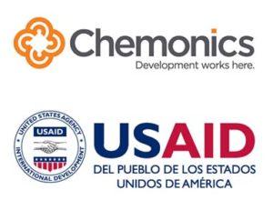 logo_chemonics