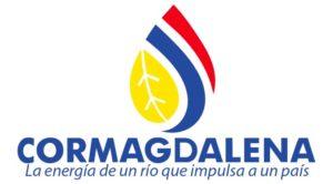 logo_cormagdalena