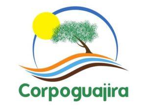 logo_corpoguajira