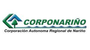 logo_corponariño