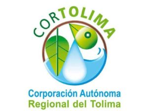 logo_cortolima
