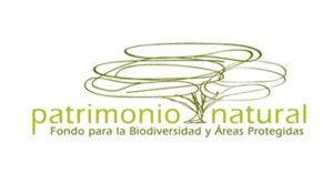 logo_patrimonio