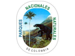 logo_pnn