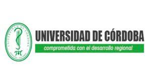 logo_unicordoba