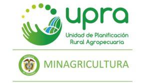 logo_upra