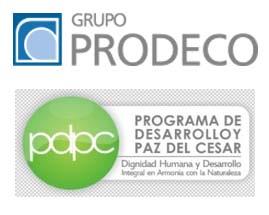 prodeco2