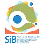 sib-colombia